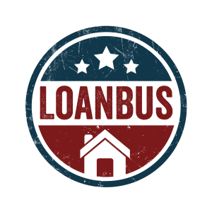 loanbus_loanbus011