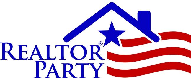 RealtorParty-Logo (1)